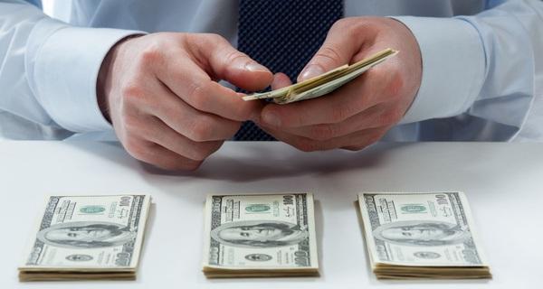 Bloomberg: Sớm thôi, dân tài chính ngân hàng sẽ phải làm những công việc khác hẳn 10 năm trước