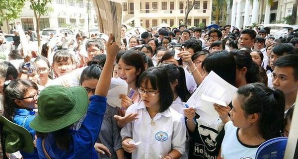 225.000 cử nhân, thạc sĩ thất nghiệp: Hệ quả của mở trường đại học ồ ạt
