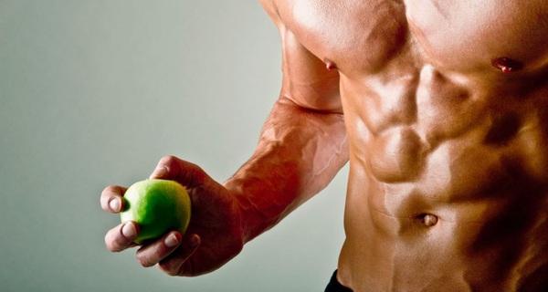 Mọi người đã không còn quan tâm tới ăn kiêng nữa, nhưng cũng không biết ăn thế nào cho lành mạnh