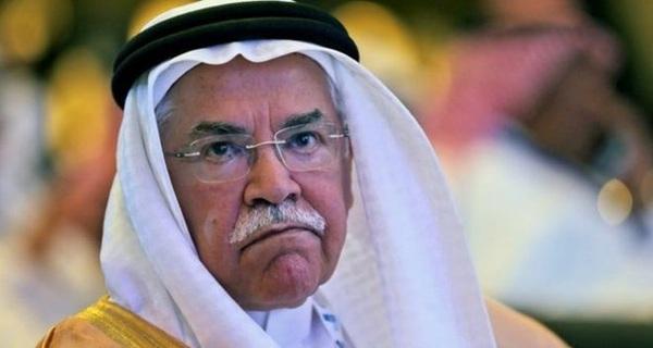 Thị phần dầu mỏ của Ả Rập Xê Út giảm hơn 50% sau trận chiến với dầu đá phiến Mỹ