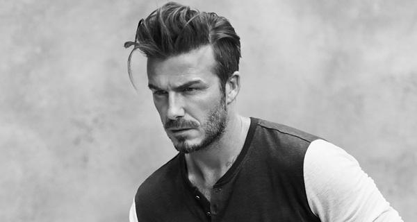 Đàn ông càng đẹp trai càng khó thăng tiến trong sự nghiệp