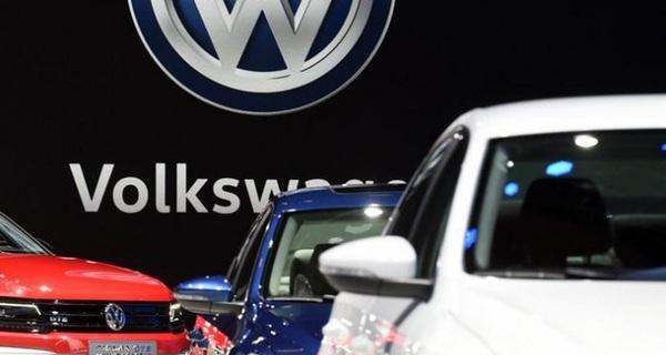Cảnh sát Hàn Quốc lục soát văn phòng Volkswagen, Audi