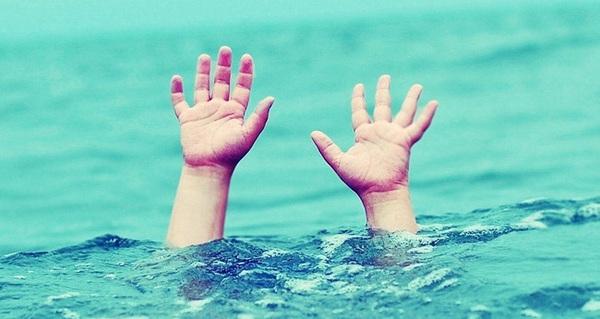 Tậu ngay chiếc vòng tay này, chả sợ đuối nước khi đi biển