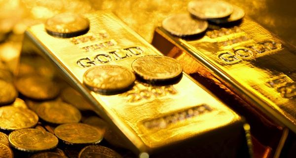 Hoảng sợ trước bất ổn, NHTW các nước đã mua 500 tấn vàng trong năm 2015