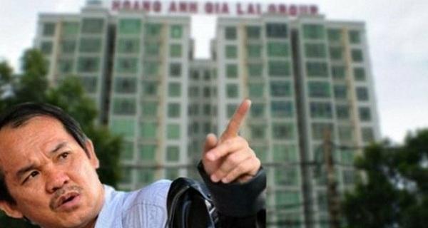 """""""Cứu"""" Hoàng Anh Gia Lai, NHNN liệu có tạo ra tiền lệ?"""