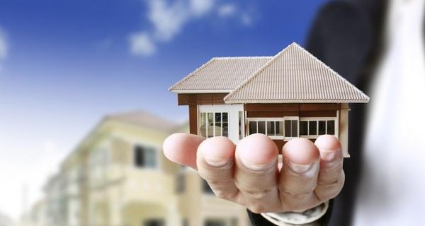Lý thuyết lựa chọn hợp lý và mẹo môi giới bất động sản