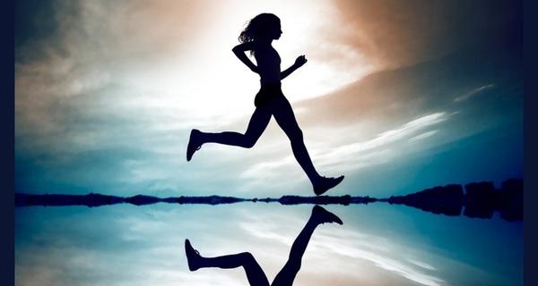 Chạy bộ không tốt như bạn vẫn nghĩ và đây là lý do vì sao