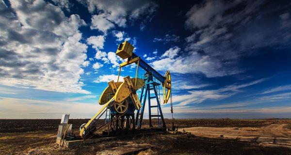 Có lẽ, điều tồi tệ nhất với giá dầu đã qua