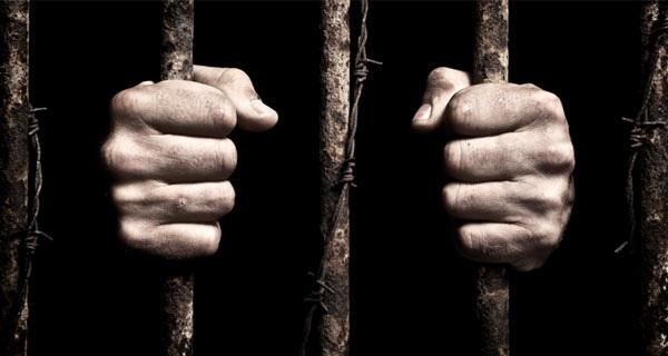 Chân dung những CEO nổi tiếng nhất thế giới qua con mắt của tù nhân