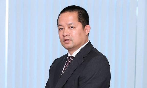 """Trương Đình Anh kể chuyện vượt qua """"cơn sóng thần"""" MegaVNN như thế nào?"""