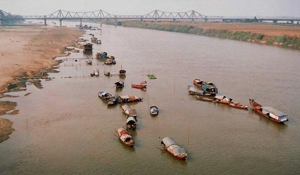 Siêu dự án thủy điện sông Hồng: Bầu Thụy xin ưu đãi gì?