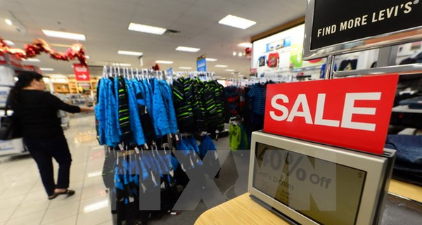 Dự báo bùng nổ các thương vụ sáp nhập trong tiêu dùng, bán lẻ