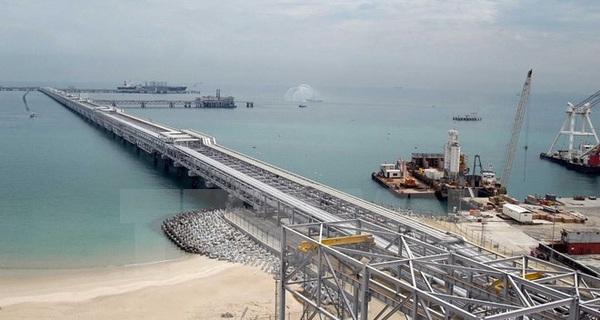 Vị thế của OPEC có thể lung lay trước nguy cơ giá dầu xuống dốc