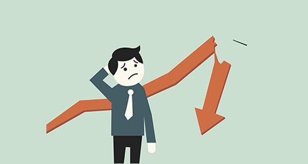 Nhiều trụ cột kinh tế của đất nước ngày càng kinh doanh kém hiệu quả