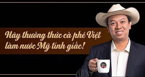 """Thị trưởng Phạm Đình Nguyên: """"Thà là con cá lớn trong ao bé hơn là cá bé trong ao lớn!"""