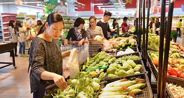"""Nâng chất lượng, giảm giá để """"đấu"""" với đại gia Thái"""