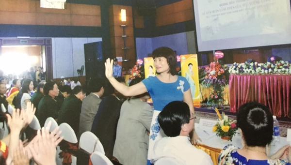 27 tỉnh, thành điều tra vụ Liên Kết Việt lừa đảo