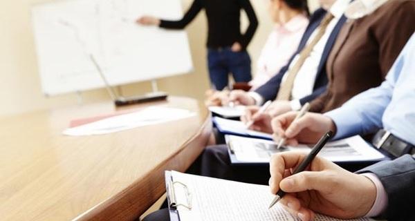 12 yếu tố tạo nên văn hóa học hỏi trong doanh nghiệp