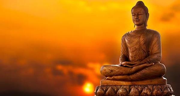 11 bài học cuộc sống thấm thía từ lời dạy của Đức Phật