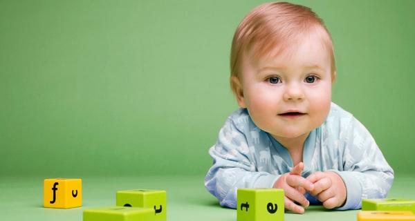 Đây là 7 cách cha mẹ nên làm nếu muốn con thông minh hơn