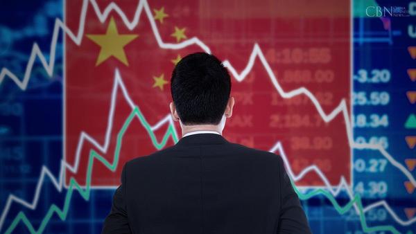 Kinh tế Trung Quốc lại đón tin xấu