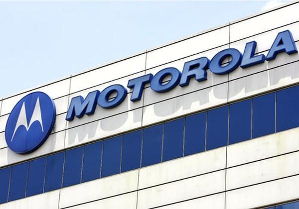 Thương hiệu huyền thoại Motorola sắp bị khai tử