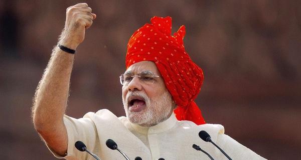 Thủ tướng Ấn Độ công bố kế hoạch ưu đãi đặc biệt khiến cộng đồng Startup mừng rỡ