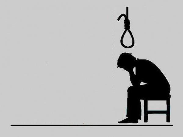 Tại sao ngay cả thanh niên Nhật cũng chết trong cô đơn?
