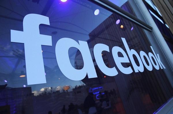 Đây là lý do cổ phiếu Facebook giảm giá trong khi mọi con số trong báo cáo tài chính đều tăng mạnh