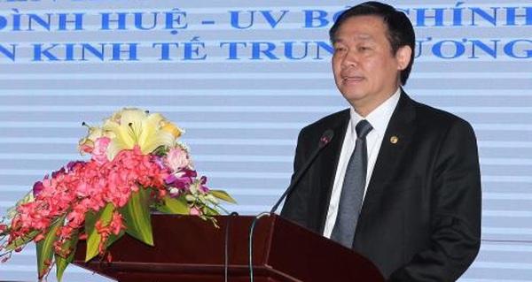 Các tỉnh Bắc - Nam Trung Bộ chưa khai thác hết tiềm năng du lịch