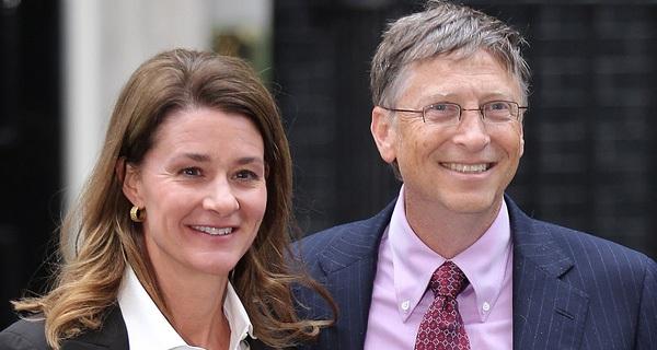 Những doanh nhân không chỉ kiếm bộn tiền mà còn góp phần thay đổi thế giới!