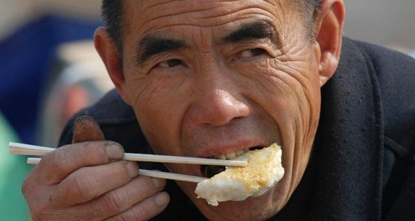 """12 điều thú vị về Trung Quốc khiến bạn phải """"ngã ngửa"""""""
