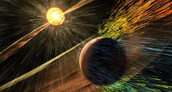 7 bí ẩn vũ trụ mà chưa nhà khoa học nào giải thích được