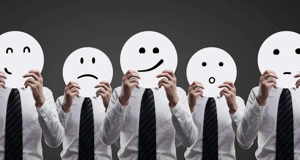 7 điều bạn dễ mắc phải còn những người có EQ cao thì không
