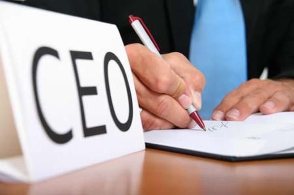 Lãnh đạo ngân hàng cần làm gì khi nhân viên chán việc?