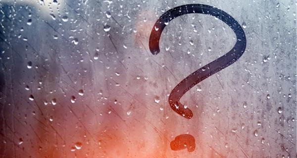 5 câu hỏi này giúp bạn vượt qua bất kì khó khăn nào trong cuộc sống