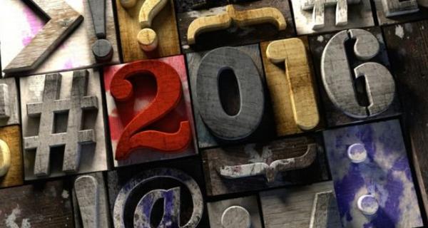 10 bài học giá trị trong năm 2015