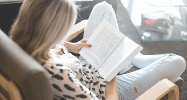 Nghiên cứu chứng minh: Phụ nữ độc thân kiếm kiếm tiền giỏi, thành công hơn