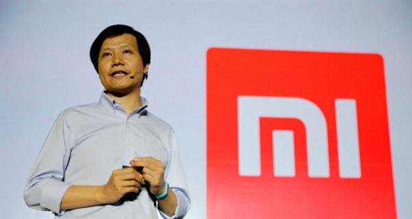 Vì sao Xiaomi sản xuất cả máy lọc không khí và nồi cơm điện?