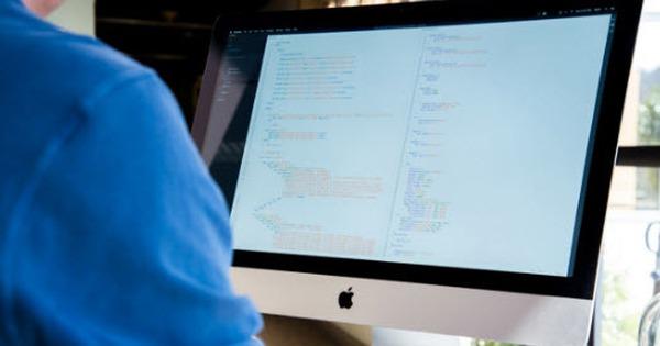 Vì sao tất cả chúng ta đều nên học lập trình?
