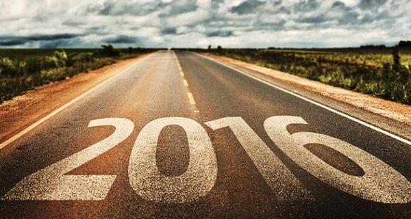 Tương lai nào chờ đón Facebook, Google, Twitter trong năm 2016?