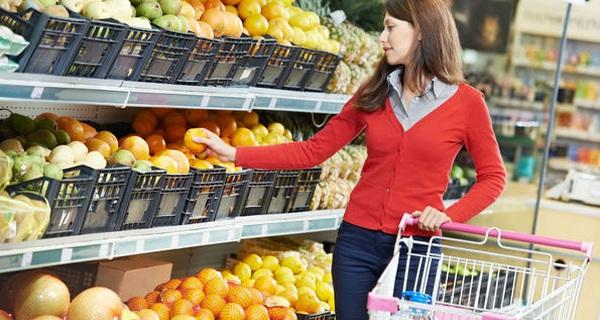 """Đến cục quản lý thực phẩm Hoa Kỳ cũng bó tay với định nghĩa thực phẩm """"có lợi cho sức khỏe"""""""