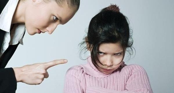 Cách dạy con ngoan ngoãn, vâng lời mà không cần đánh mắng hay quát nạt