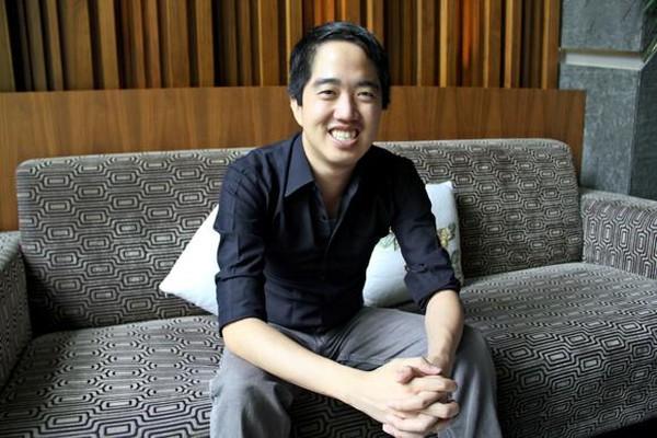 Có một làn sóng Việt Kiều trẻ tuổi trở về lập nghiệp ở miền đất hứa Việt Nam