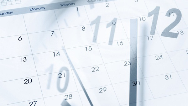 """2016 sẽ là năm nhuận đặc biệt - dài hơn """"1 giây"""" so với truyền thống"""