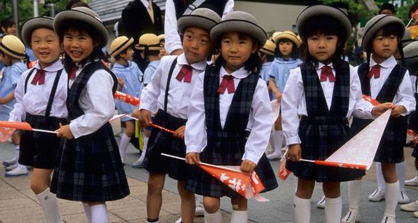 Sự khốc liệt của luật pháp Nhật Bản với người nhập cư