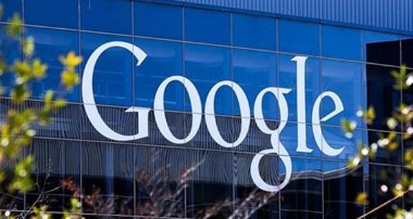 Google chấp thuận nộp 130 triệu bảng tiền thuế cho Anh