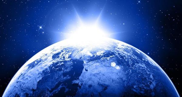 Chỉ 200 triệu năm nữa thôi mỗi ngày trên trái đất sẽ dài 25 tiếng, không biết nên vui hay nên buồn