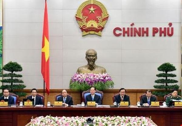 Chuyện ít biết về 12 thành viên Tổ tư vấn Thủ tướng