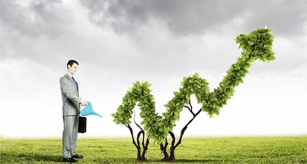 3 cách làm marketing cần tránh